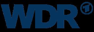 Schlüsseldienst Bonn war bei Servicezeit im WDR Fernsehen als Sicherheitstechnik Berater zu Gast.